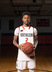 Marcellus Thomas Men's Basketball Recruiting Profile
