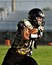 Joseph McKean Football Recruiting Profile
