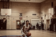 Seth Michael's Men's Basketball Recruiting Profile