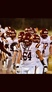 """William """"Jacob"""" Oglesby Football Recruiting Profile"""