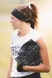 Lily Simok Softball Recruiting Profile