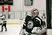 Nate Harris Men's Ice Hockey Recruiting Profile