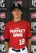 Haiden Letzing Baseball Recruiting Profile