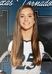 Emily Schaper Women's Volleyball Recruiting Profile
