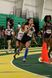 Yasmeen Tinsley Women's Track Recruiting Profile