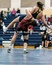 Ethan Binckley Wrestling Recruiting Profile