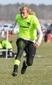 Cameron MacDonald Men's Soccer Recruiting Profile