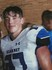 Parker Wise Football Recruiting Profile