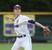 Justin Drake Baseball Recruiting Profile