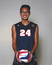 Bao Andrew Nguyen Men's Volleyball Recruiting Profile
