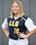 Ava Fleming Softball Recruiting Profile