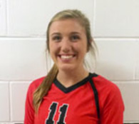Abby Knoop's Women's Volleyball Recruiting Profile