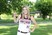 Madison Harrington Softball Recruiting Profile
