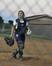Madison Edwards Softball Recruiting Profile