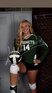 Mackenzie Moss Women's Volleyball Recruiting Profile