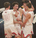 Griffin Greiner Men's Basketball Recruiting Profile