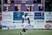 Dedric Walker Football Recruiting Profile