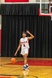 Aahil Jubair Men's Basketball Recruiting Profile