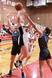Madalynn Georges Women's Basketball Recruiting Profile
