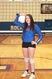 Blair Nance Women's Volleyball Recruiting Profile