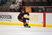Tristan Nelson Men's Ice Hockey Recruiting Profile