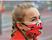 Gabrielle Petroniro Women's Tennis Recruiting Profile