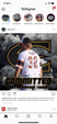 Brayden Tower Baseball Recruiting Profile