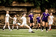 Kaitlyn Lalonde's Women's Soccer Recruiting Profile