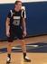 Jonathan Corl Men's Basketball Recruiting Profile