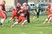 Tristan Robertson Football Recruiting Profile
