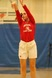Annie Canales Women's Basketball Recruiting Profile