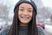 Reed Granger Women's Track Recruiting Profile