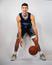 Nicholas Rizzo Men's Basketball Recruiting Profile
