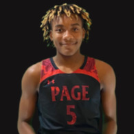 Josh Scovens's Men's Basketball Recruiting Profile