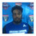 Hugh Holman Football Recruiting Profile