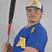 Joshua Wishoet Baseball Recruiting Profile