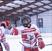 Thomas Malvar Men's Ice Hockey Recruiting Profile