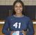 Ayanna Pharoah Women's Volleyball Recruiting Profile