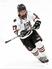 Zachary Orwig Men's Ice Hockey Recruiting Profile