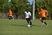 Carlensky Cambrone Men's Soccer Recruiting Profile
