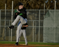 Cole Timmons's Baseball Recruiting Profile