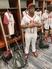 Laron Tookes Baseball Recruiting Profile