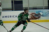 "Jimmy ""JJ"" Peters's Men's Ice Hockey Recruiting Profile"