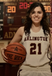 Jenna Weinstein Women's Basketball Recruiting Profile