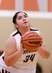 Kylie Mountainchief Women's Basketball Recruiting Profile