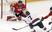 Joshua Koziol Men's Ice Hockey Recruiting Profile