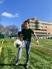 Sawyer Golub Men's Soccer Recruiting Profile