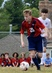Joey Schaefer Men's Soccer Recruiting Profile