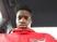 Joshua Lukusa Football Recruiting Profile