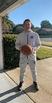 Joshua Bradshaw Men's Basketball Recruiting Profile